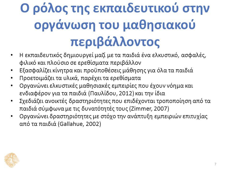 Σημειώματα 18