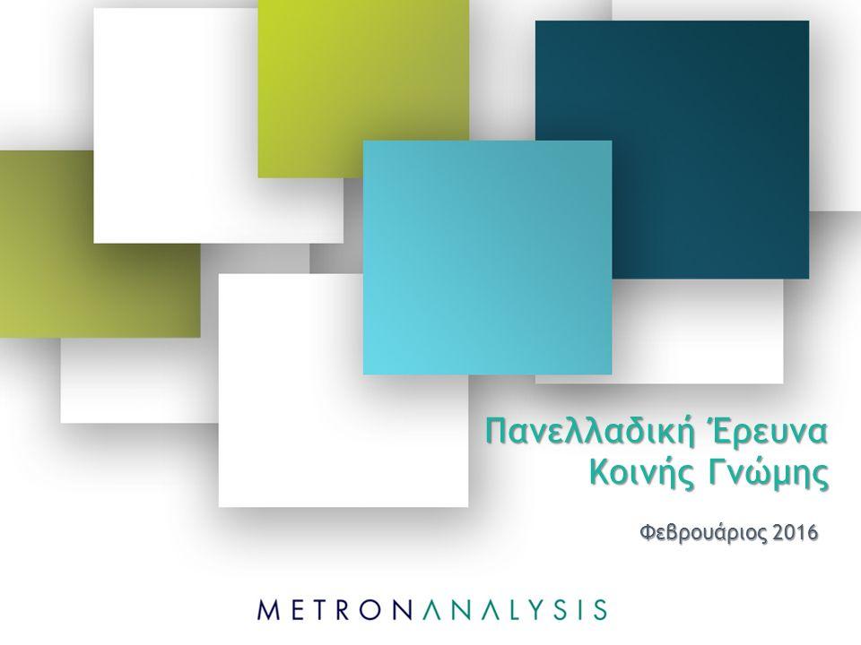 Οι σχέσεις της Ελλάδας με την Τουρκία και τη Fyrom 'Και τι νομίζετε για τις σχέσεις της χώρας μας με τις παρακάτω χώρες; Θα βελτιωθούν, θα μείνουν ίδιες ή θα χειροτερέψουν;' 22 Βάση: 676 ερωτώμενοι