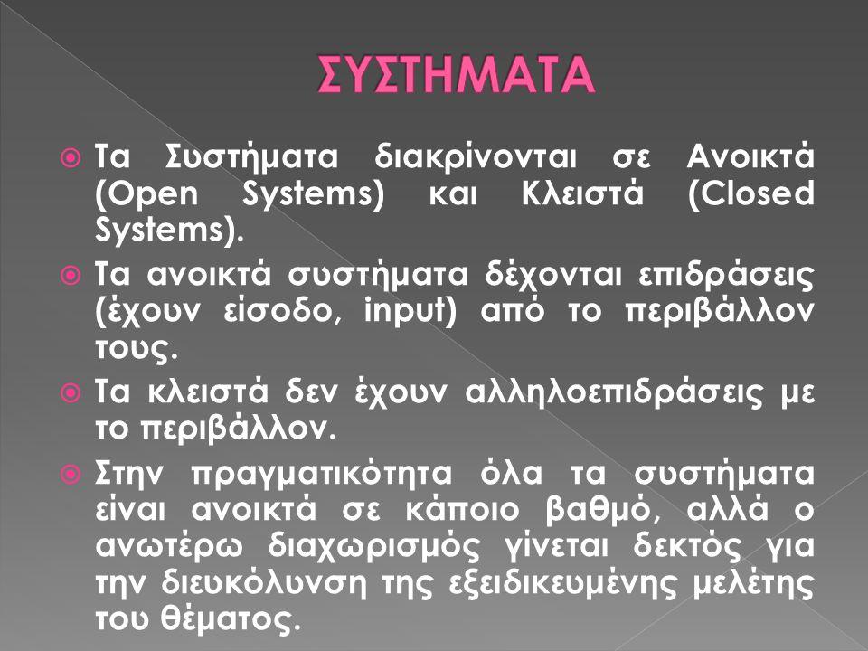 ΑΝΑΛΥΣΗ ΚΑΙ ΣΧΕΔΙΑΣΜΟΣ ΠΛΗΡΟΦΟΡΙΑΚΩΝ ΣΥΣΤΗΜΑΤΩΝ ΓΕΝΙΚΕΣ ΑΡΧΕΣ-ΜΕΘΟΔΟΛΟΓΙΑ-ΠΡΟΤΥΠΑ-ΔΙΑΔΙΑΚΑΣΙΕΣ INFORMATION SYSTEMS ANALYSIS AND DESIGN A PROCEDURAL APROACH Κωδικός Βιβλίου στον Εύδοξο: 5419 Συγγραφείς: ΧΑΡΑΜΗΣ Ε.ΓΕΩΡΓΙΟΣ  Αριθμός Έκδοσης Δ ΕΚΔΟΣΗ  Έτος Έκδοσης 2002  Εκδόσεις ΑΝΙΚΟΥΛΑ  Διαθέτης (Εκδότης)Ε.&Δ.ΑΝΙΚΟΥΛΑ-Ι.ΑΛΕΞΙΚΟΣ ΟΕ