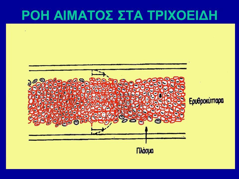 ΣΧΕΣΗ ΙΞΩΔΟΥΣ-ΑΙΜΑΤΟΚΡΙΤΗ
