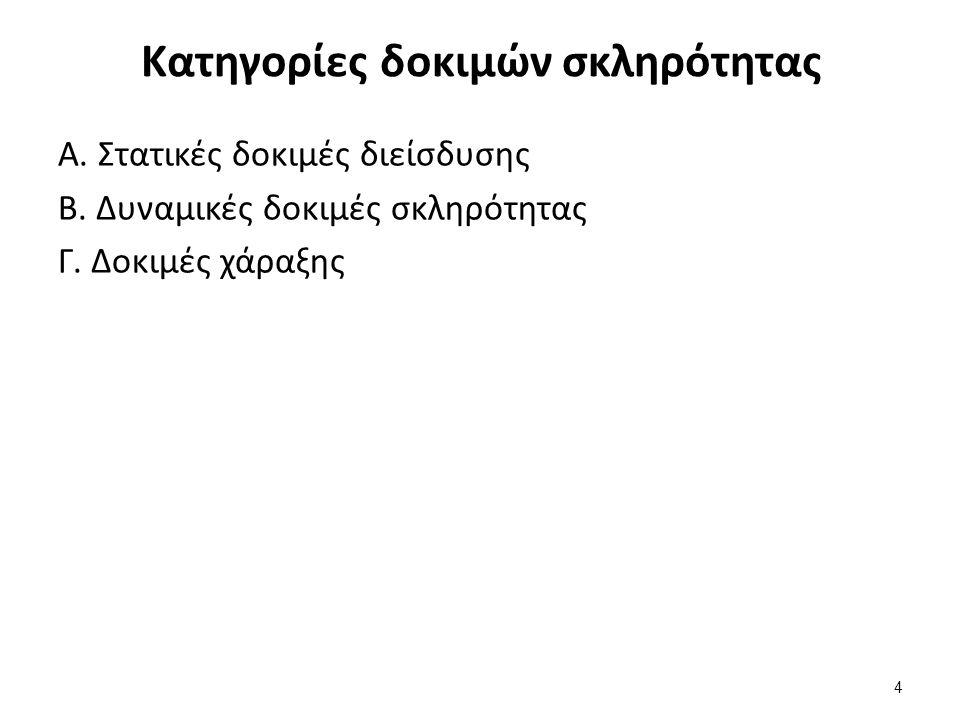 Βιβλιογραφία Ε.