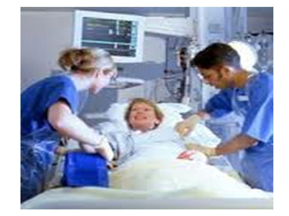 Καρδιαγγειακές Επιπλοκές Συνήθεις μετεγχειρητικές επιπλοκές από το καρδιαγγειακό είναι το shock, η αιμορραγία, η εν τω βάθει φλεβική θρόμβωση και η πνευμονική εμβολή.