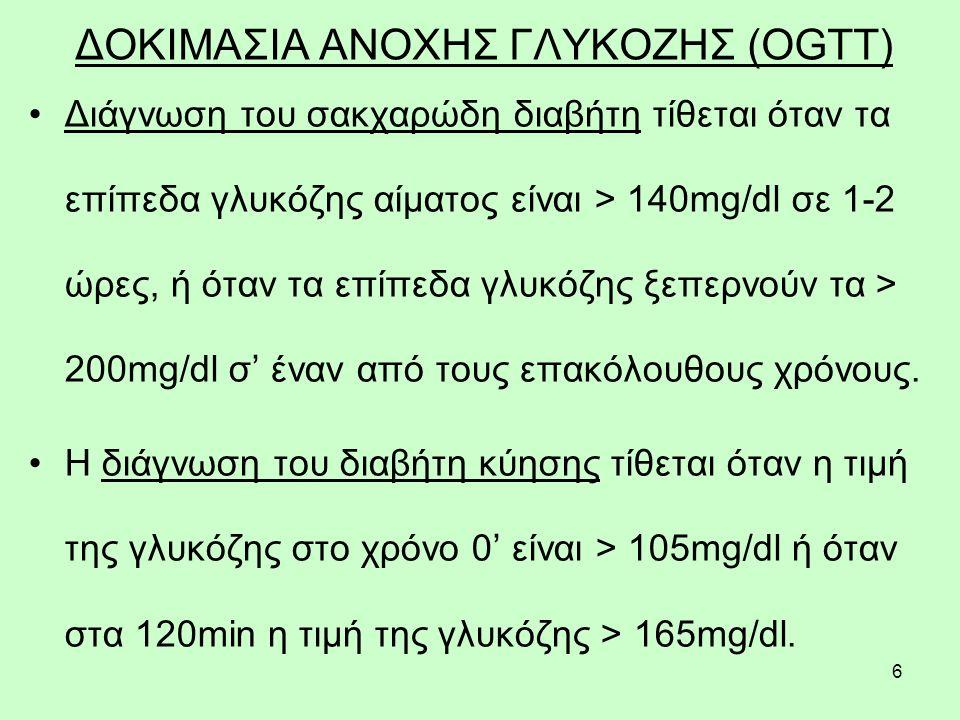 37 ΓΔ ΜΕ ΤΡΟΦΙΜΟ ΑΝΑΦΟΡΑΣ ΤΗ ΓΛΥΚΟΖΗ -1
