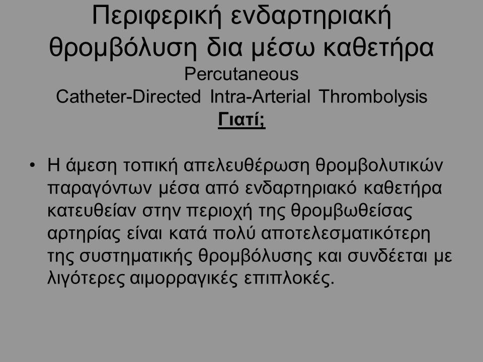 XΡΟΝΟΔΙΑΓΡΑΜΜΑ ΑΝΑΚΑΛΥΨΕΩΝ