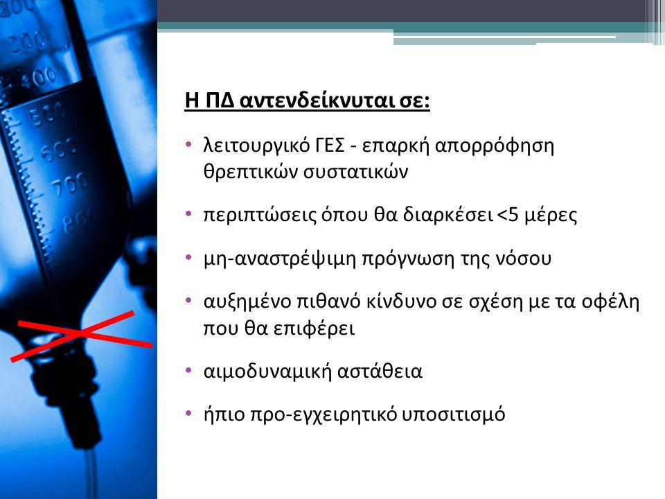 Εξατομίκευση Ασφάλεια Οφέλη Αξιολόγηση.