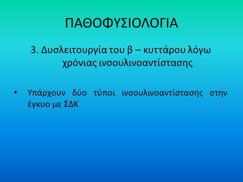 ΠΑΘΟΦΥΣΙΟΛΟΓΙΑ 3.