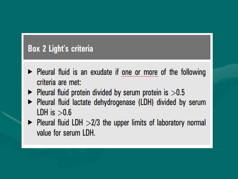 Σαρκοείδωση η πνευμονική προσβολή μπορεί να εκδηλωθεί με τη μορφή μάζας συμμετοχή υπεζωκότα 1-4% (πάχυνση υπεζωκότα, μικρές πλευριτικές συλλογές, ασβέστωση υπεζωκότα) μεμονωμένα περιστατικά οπισθοπεριτοναϊκής ίνωσης με απόφραξη ουρητήρων σε ασθενείς με σαρκοείδωση απουσία μη τυρεοειδοποιημένου κοκκιώματος στις βιοψίες