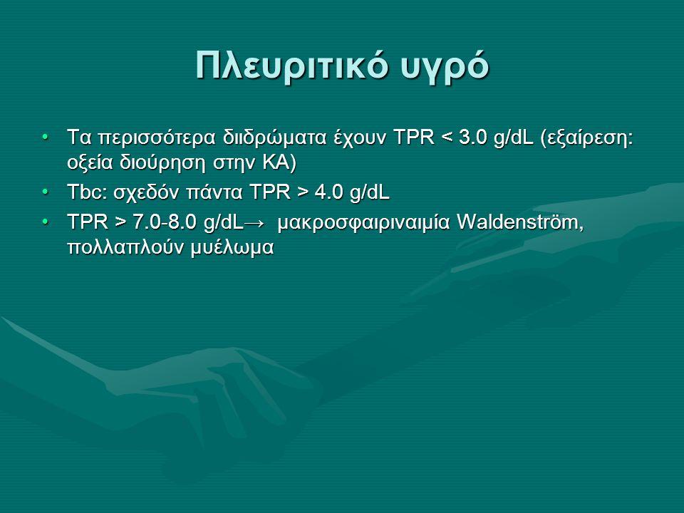 Πορεία νόσου MRI:MRI: τραυματισμός χόνδρινου δακτύλιου (superior labral tear) στην άρθρωση του ισχίου κατά μήκος του δεξιού λαγονοψοΐτη, χωρίς κάταγμα ή οστεονέκρωση τραυματισμός χόνδρινου δακτύλιου (superior labral tear) στην άρθρωση του ισχίου κατά μήκος του δεξιού λαγονοψοΐτη, χωρίς κάταγμα ή οστεονέκρωση παθολογικό σήμα κατά μήκος των δεξιών λαγόνιων αγγείων, στον παρακείμενο δεξιό ψοΐτη και το δεξιό λαγόνιο μυ, χωρίς συλλογή υγρού παθολογικό σήμα κατά μήκος των δεξιών λαγόνιων αγγείων, στον παρακείμενο δεξιό ψοΐτη και το δεξιό λαγόνιο μυ, χωρίς συλλογή υγρού