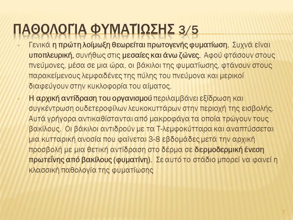 108 Treponema pallidum , από Kauczuk διαθέσιμο ως κοινό κτήμαTreponema pallidumKauczuk