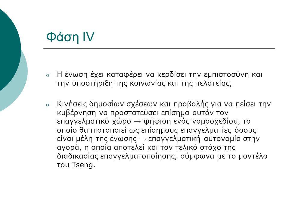 Η ΕΡΕΥΝΑ ΜΑΣ Προσφορά διερμηνέων συνεδρίων στην Ελλάδα Ανατρέξαμε στο Υπουργείο Παιδείας, στη ΓΓ Διά Βίου Μάθησης και στον ΕΟΠΠΕΠ.