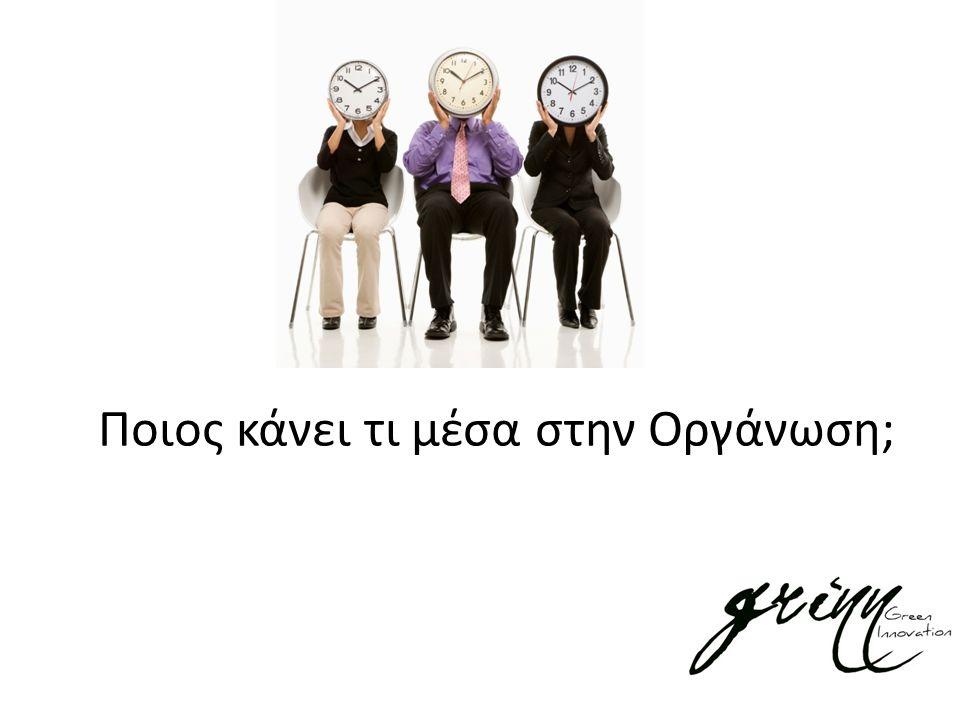 ΕΡΕΥΝΑ ΑΓΟΡΑΣ Το τμήμα Marketing της GRINN.