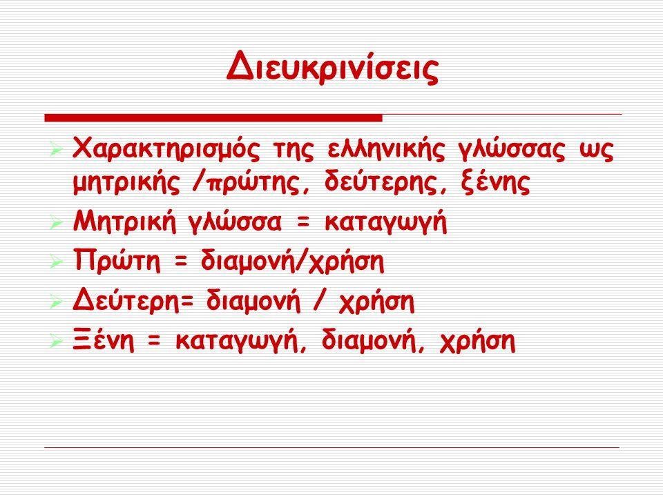 Βρες ελληνικές λέξεις στη γλώσσα σου!Γράψ'τες και στα ελληνικά ελληνικάρωσικά ουκραν ικά γεωργι άνικα αγγλικά Φανταστι -κός fantastic τηλέφω -νο telephon e κόσμοςcosmos