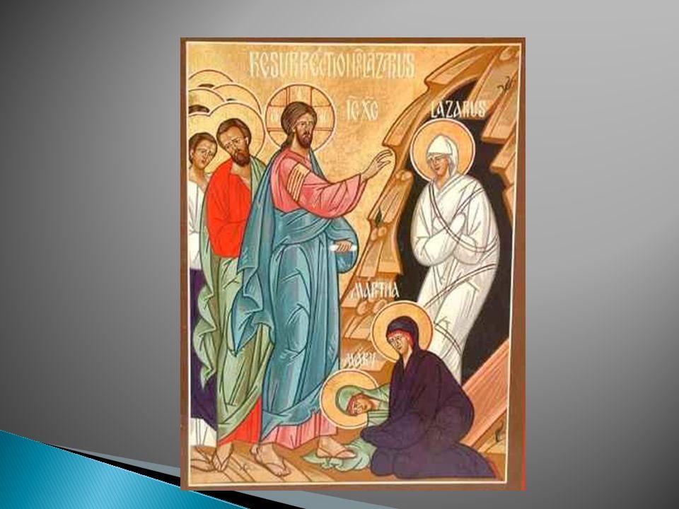  Τη Μεγάλη Παρασκευή οι χριστιανοί όλου του κόσμου ζουν την κορύφωση του Θείου Δράματος.