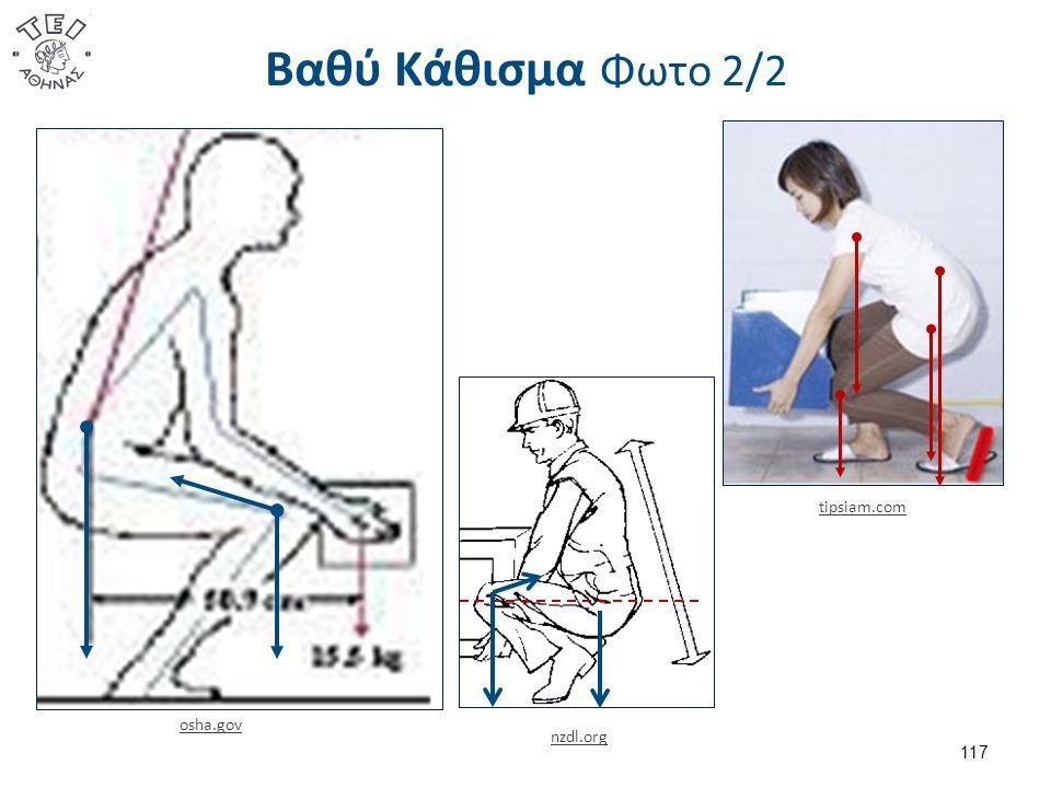 Βαθύ Κάθισμα Φωτο 2/2 117 osha.gov tipsiam.com nzdl.org