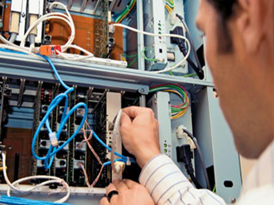 Ιδιαίτερα Προσωπικά Χαρακτηριστικά και Ικανότητες Πρέπει να του αρέσει να ασχολείται με ηλεκτρικές και ηλεκτρονικές συσκευές και να είναι προσεκτικός και ακριβής στη δουλειά του.