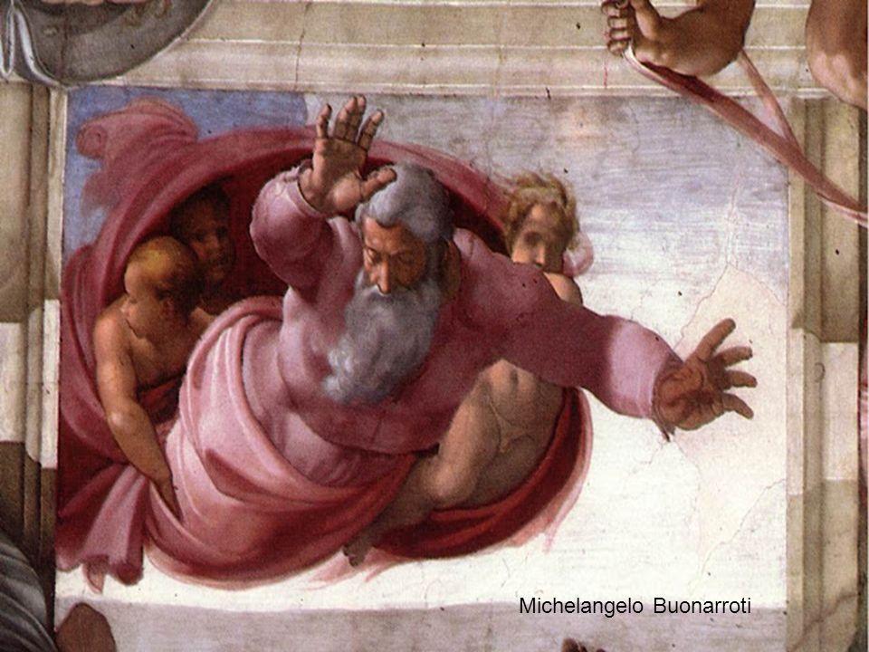 «κα ὶ ε ἶ πεν ὁ Θεός· γενηθήτω φ ῶ ς· κα ὶ ἐ γένετο φ ῶ ς...»