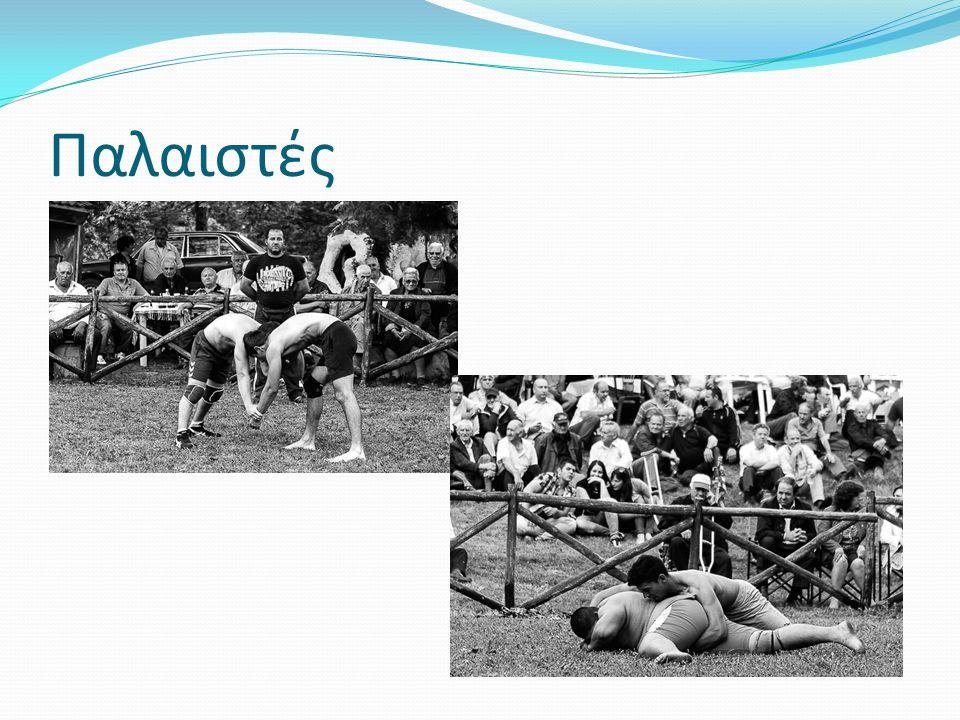 Άγιος Παντελεήμονας - Βαμβακιά Κάθε χρόνο στις 27 Ιουλίου η Βαμβακιά τιμά με λαμπρότητα τον Άγιο Παντελεήμονα τον Ιαματικό.