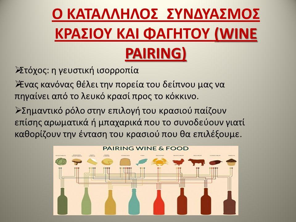 ΑΛΚΟΟΛΙΣΜΟΣ ΑΛΚΟΟΛΙΣΜΟΣ ονομάζεται η παθολογική σχέση που μπορεί να αναπτύξει το άτομο με το αλκοόλ.  ΣΩΜΑΤΙΚΕΣ ΕΠΙΠΤΩΣΕΙΣ Προκαλεί κατά ένα μεγάλο π
