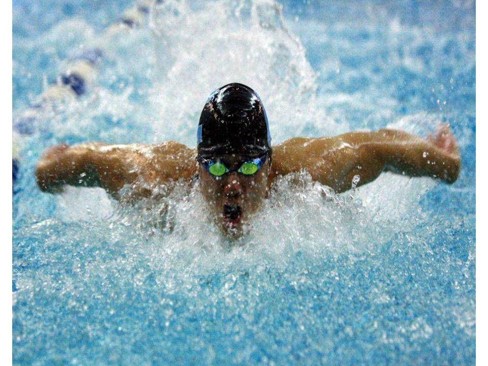 Τι προσφέρει ο αθλητισμός; Ο αθλητισμός καλλιεργεί και βελτιώνει το σώμα και την ψυχή.Προσφέρει υγεία, ψυχαγωγία και ευτυχία.