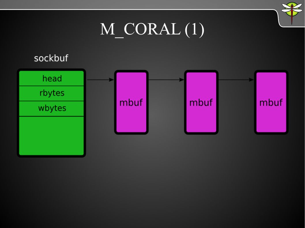 M_CORAL (1)