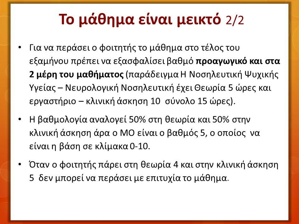 Η Περίθαλψη στα Ψυχιατρεία στην Ελλάδα (1900 ως σήμερα) Στις αρχές του 20ού αιώνα η ψυχιατρική περίθαλψη περιελάμβανε το Δρομοκαϊτειο, το Αιγινήτειο (1904), το ψυχιατρείο Κέρκυρας και οκτώ μικρά άσυλα στη Θεσσαλονίκη, στη Σούδα, στη Σύρο, στη Χίο, στη Λέσβο και στην Κεφαλονιά.