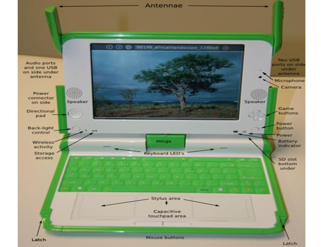 http://en.wikipedia.org/wiki/Image:OLPC-Drawing75c.png