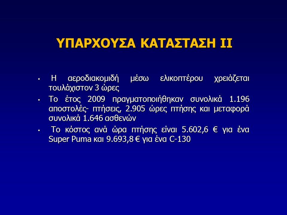 Επιθυμητές τιμές Οι επιθυμητές τιμές για όλα τα λιπίδια (σε μέτρηση μετά από νηστεία τουλάχιστον 12 ωρών) είναι: Οι επιθυμητές τιμές για όλα τα λιπίδια (σε μέτρηση μετά από νηστεία τουλάχιστον 12 ωρών) είναι: Λιγότερο από 190 mg για την ολική χοληστερόλη, Λιγότερο από 190 mg για την ολική χοληστερόλη, Λιγότερο από 115 mg για την LDL-χοληστερόλη, Λιγότερο από 115 mg για την LDL-χοληστερόλη, Περισσότερο από 40 mg της HDL-χοληστερόλη για τους άνδρες και 45 mg για τις γυναίκες, Περισσότερο από 40 mg της HDL-χοληστερόλη για τους άνδρες και 45 mg για τις γυναίκες, Λιγότερο από 150 mg για τα τριγλυκερίδια.