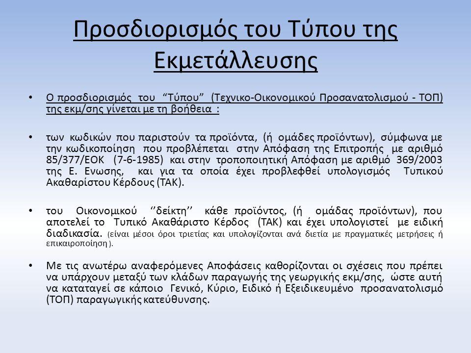 ΚΥΡΙΟΣ ΤΥΠΟΣ ΑΜΠΕΛΟΥΡΓΙΑ (31)