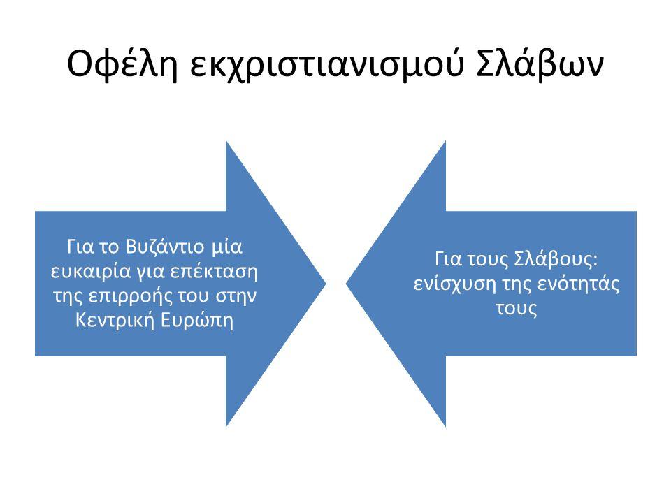 Θεωρία τριών γλωσσών ελληνικά λατινικά Γραπτές γλώσσες αποδεκτές από Δυτική Εκκλησία εβραϊκά