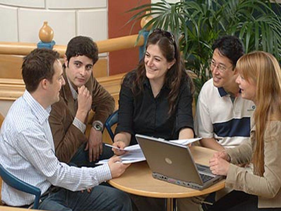 Υποτροφίες Βρετανική κυβέρνηση και άλλοι κρατικοί φορείς www.educationuk.org/scholarships Βρετανικά πανεπιστήμια, κληροδοτήματα, επιχειρήσεις Ευρωπαϊκή `Ενωση Ιδρυμα Κρατικών Υποτροφιών (ΙΚΥ) Ελληνικά κληροδοτήματα