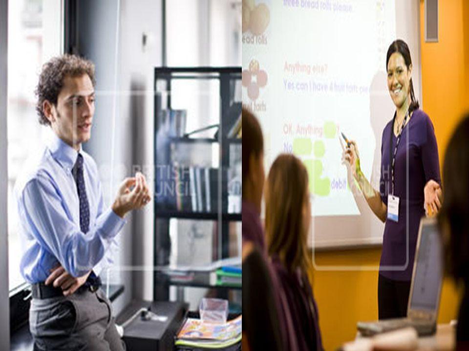 Επαγγελματική αποκατάσταση συμβουλευτική υπηρεσία συμβουλευτική υπηρεσία συνεργασία πανεπιστημίων με εταιρείες συνεργασία πανεπιστημίων με εταιρείες πληροφορίες για νέες θέσεις εργασίας πληροφορίες για νέες θέσεις εργασίας εκδηλώσεις σταδιοδρομίας εκδηλώσεις σταδιοδρομίας