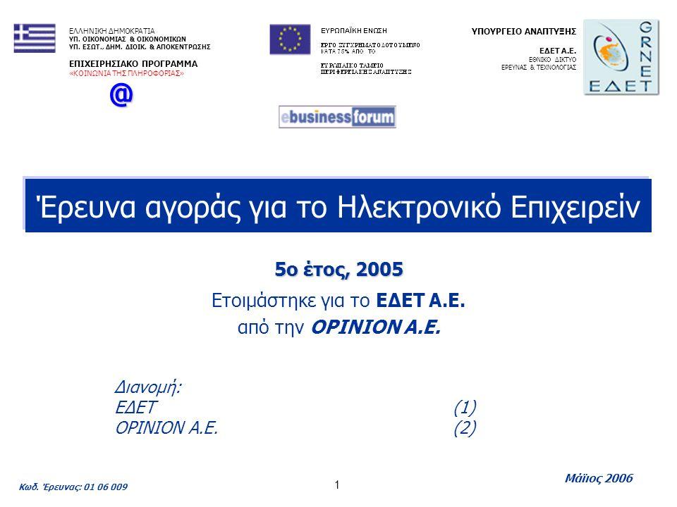 32 2002 Νότιο Αιγαίο ΚρήτηΘεσσαλίαΔυτική Ελλάδα Πελοπόν -νησος Ιόνια Νησιά ΑττικήΉπειρος Κεντρική Μακεδον.