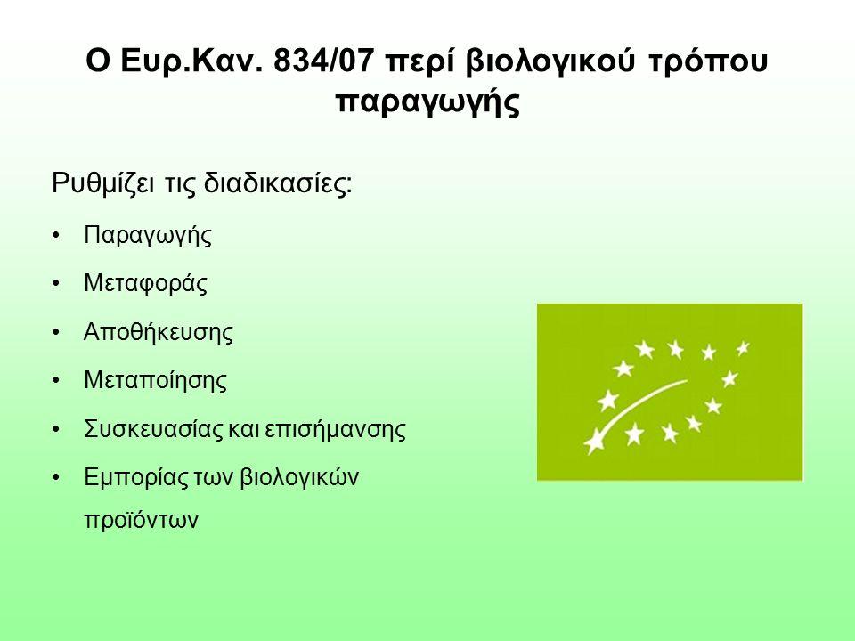 Υποχρεώσεις του επιχειρηματία Τήρηση γραπτών στοιχείων 1.