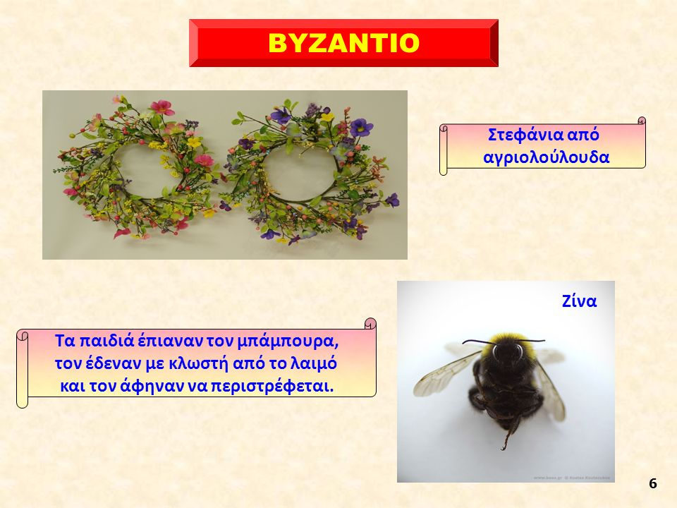 17 ΤΟΥΡΚΟΚΡΑΤΙΑ Κουτσό Τυφλόμυγα Τσιλίκι