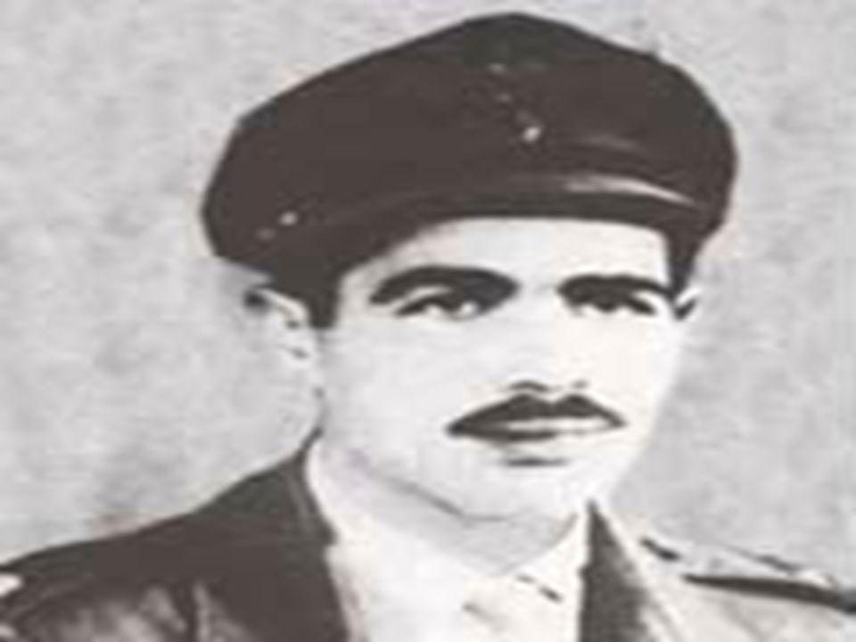 Η ζωή του Ο Γρηγόρης Αυξεντίου γεννήθηκε στο χωριό Λύση που βρίσκεται ανάμεσα στη Λευκωσία και την Αμμόχωστο, στις 22 Φεβρουαρίου του 1928 Ο Γρηγόρης Αυξεντίου υπηρέτησε στα σύνορα Ελλάδας Βουλγαρίας ως Ανθυπολοχαγός πεζικού