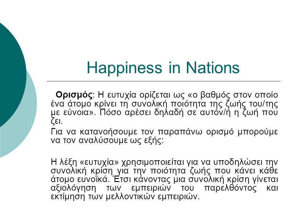Πηγές o Βιβλιογραφία που χρησιμοποιήθηκε για την εργασία: Ιωάννης Χαλικιάς, Στατιστική, Rosili, 2010 Γεώργιος Κ.