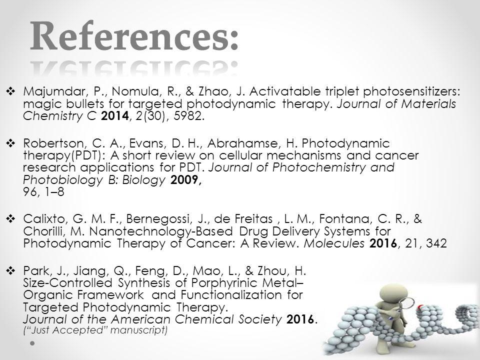  Majumdar, P., Nomula, R., & Zhao, J.