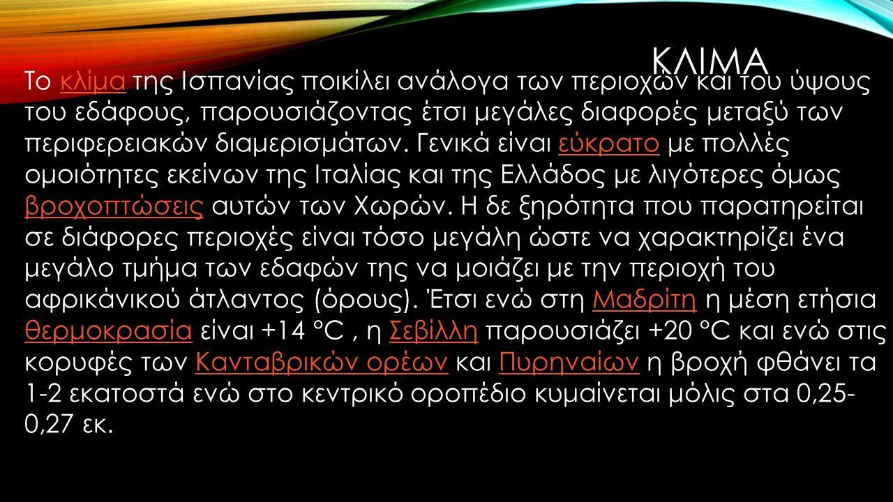 ΕΙΚΟΝΑ