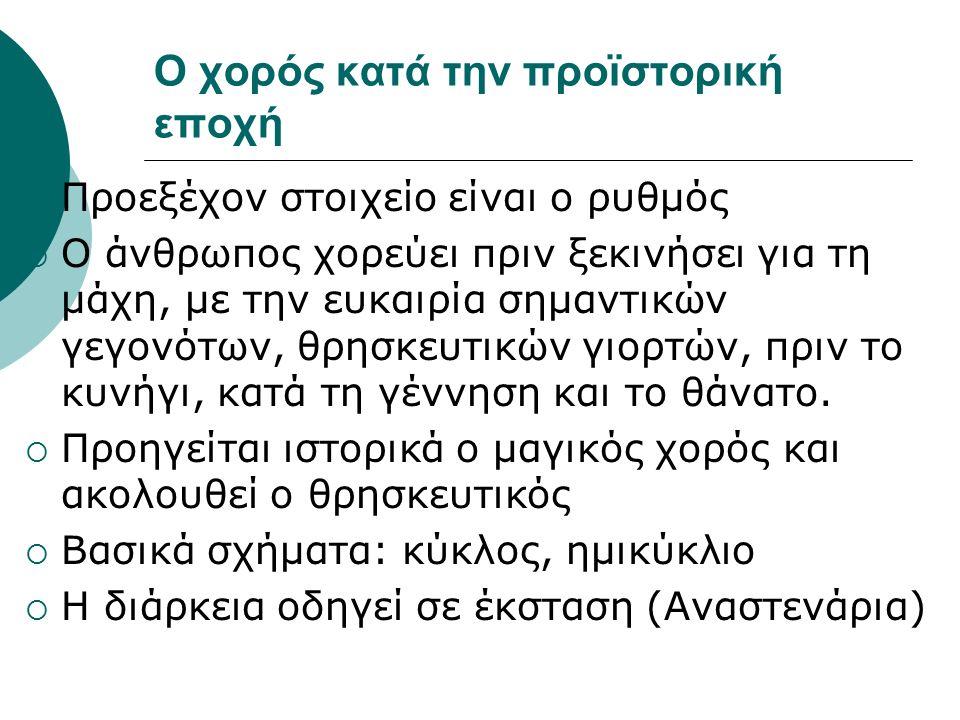 ΥΜΕΝΑΙΟΣ ΓΕΡΑΝΟΣ