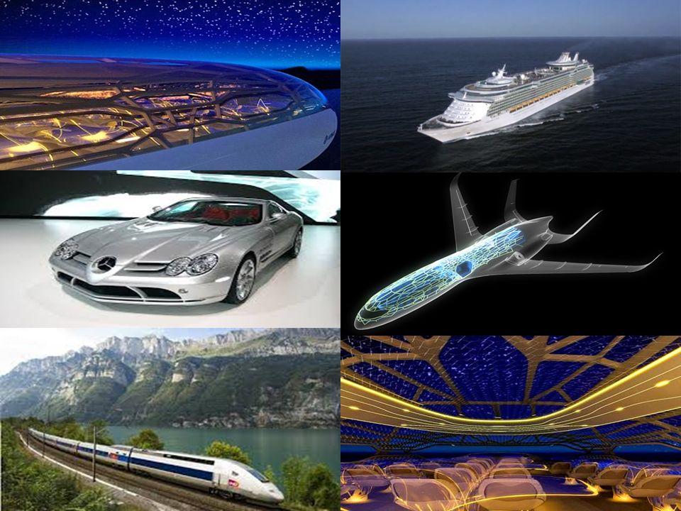  Την τελευταία δεκαετία η εξέλιξη της τεχνολογίας σαφέστατα επηρεάζει το design.