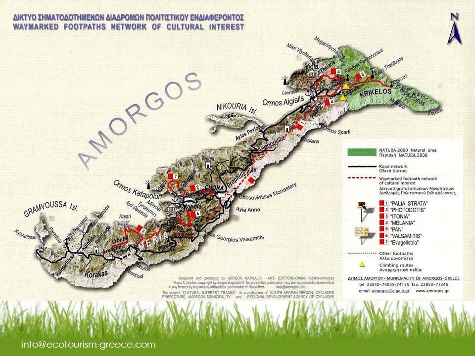 info@ecotourism-greece.com
