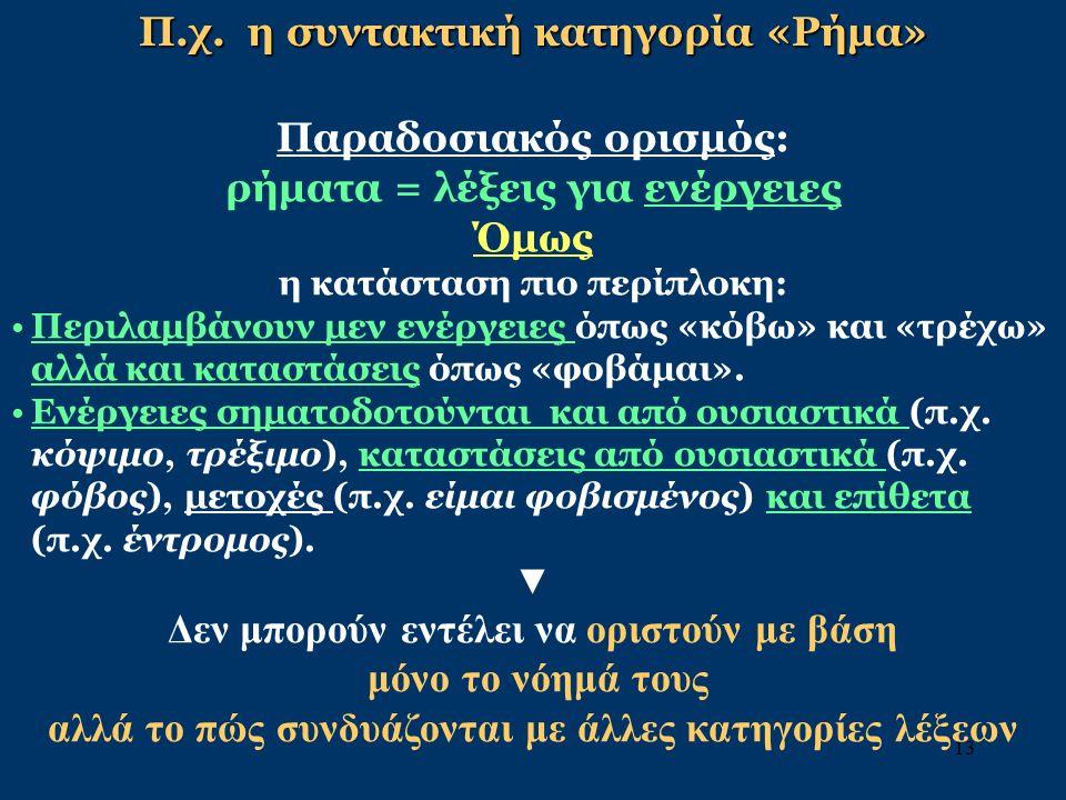 13 Π.χ.