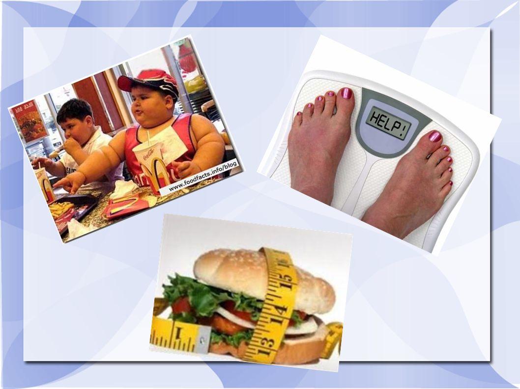 Επιπτώσεις στην υγεία \ Η παχυσαρκία αυξάνει την πιθανότητα νόσησης από διάφορες ασθένειες, ιδιαίτερα των καρδιακών παθήσεων και του διαβήτη τύπου 2.Επίσης, η παχυσαρκία προκαλεί δυσκολία στην αναπνοή κατά τον ύπνο, συνδέεται με ορισμένους τύπους καρκίνου και αυξάνει την πιθανότητα νόσησης από οστεοαρθρίτιδα Σακχαρώδης διαβήτης τύπου 2 Μία πιθανή εξήγηση είναι ότι η συσσώρευση σωματικού λίπους στο πάγκρεας εμποδίζει την παραγωγή ινσουλίνης,προκαλώντας διαβήτη τύπου 2.