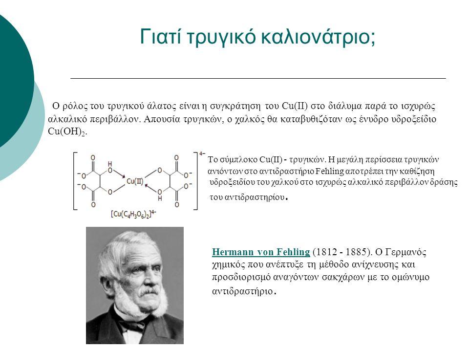 Όργανα – Συσκευές Αντιδραστήρια Δοκιμαστικός σωλήνας Διάλυμα (COONa) 2 0,1M Διάλυμα ΚΜnO 4 0,01M Αναμιγνύουμε: 2ml (COONa) 2 2ml ΚΜnO 4 1ml Η 2 SO 4 Επίδραση KMnO4 σε Οξαλικό Νάτριο