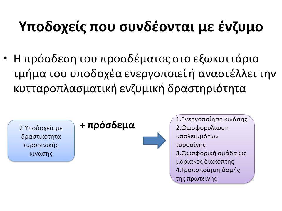 Σχέσεις Δόσεις – Αποτελέσματος κβαντικής απάντησης Κβαντική απάντηση= προκαθορισμένο επίπεδο βαθμιαίας απάντησης ως το σημείο στο οποίο η απάντηση υπάρχει ή όχι Θεραπευτικός Δείκτης = πηλίκο της δόσης που προκαλεί τοξικότητα προς τη δόση που προκαλεί μια κλινικά επιθυμητή απάντηση Μέτρο ασφάλειας του φαρμάκου (μεγάλη τιμή υποδεικνύει ευρύ περιθώριο μεταξύ αποτελεσματικών και τοξικών δόσεων)