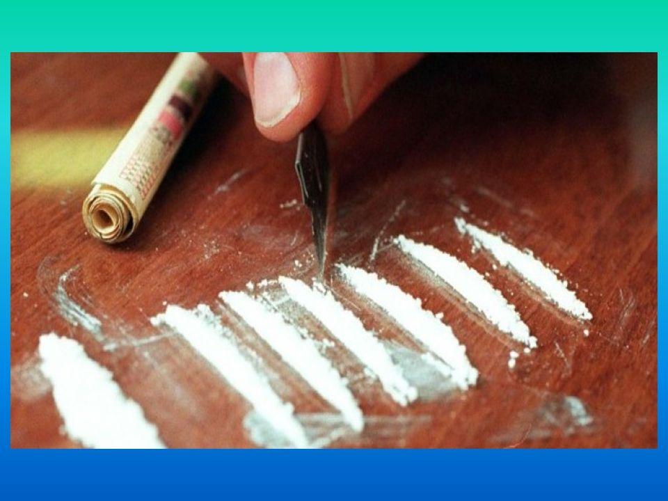 Ο εθισμός στα ναρκωτικά είναι ένα καυτό πρόβλημα δημόσιας υγείας που επηρεάζει ένα συνεχώς αυξανόμενο αριθμό ανθρώπων και ιδιαίτερα νέων, με τεράστιες επιπτώσεις σε ατομικό, οικογενειακό και κοινωνικό επίπεδο.