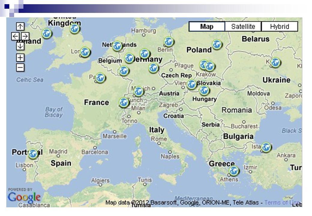Παγκόσμια Ημέρα Ευχρηστίας 2008-1 2 στην Ελλάδα 2008 2009 2010 2011 2012 Ευχρηστία στις Σχεδιάζοντας για ένα Επικοινωνώντας στην Σχεδιάζοντας για Οικονομικά Μεταφορές Βιώσιμο Κόσμο Ψηφιακή Εποχή Κοινωνική Αλλαγή Συστήματα