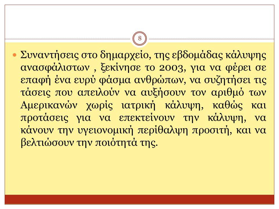 ΣΤΑΔΙΑ ΟΙΚΟΔΟΜΗΣΗΣ ΤΟΥ ΟΡΑΜΑΤΟΣ 19 1)Την ταυτοποίηση των προβλημάτων.