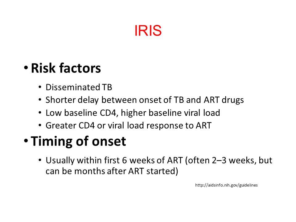 Το ακατάλληλο σχήμα… Μη κατάλληλη χορήγηση θεραπευτικού σχήματος για ΤΒ αυξάνει κατά 27x τον κίνδυνο για MDR-TB σε σύγκριση με τη χορήγηση κατάλληλης θεραπείας Multidrug resistance after inappropriate tuberculosis treatment: a meta-analysis