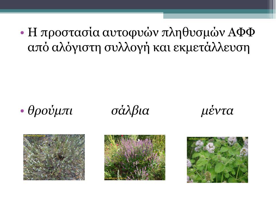 Συμμετοχή σε Σύσκεψη φορέων ΑΦΦ για την προώθηση Πανελλήνιου Δικτύου εμπορίας και Branding ΑΦΦ, στα πλαίσια της Zootecnia 2013, Θεσσαλονίκη 09-02-2013